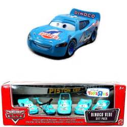 Lightning Mcqueen Blue Car Blue Lightning Mcqueen Pictures To Pin On