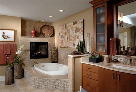 20 cozy bathroom interior design ideas interior trends 20 beige bathroom designs ideas design trends