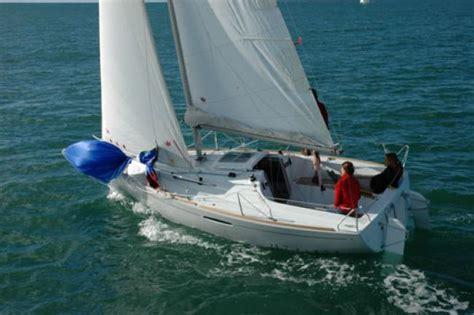 boat rental rend lake il south garda boat rent charter noleggio barche a vela