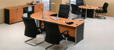 Meja Kantor Brilliant compass furniture and interior design office meja kantor meja direktur modera meja
