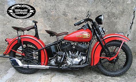 Oldtimer Motorr Der In Der Schweiz by Motorrad Veteranen Zum Kaufen