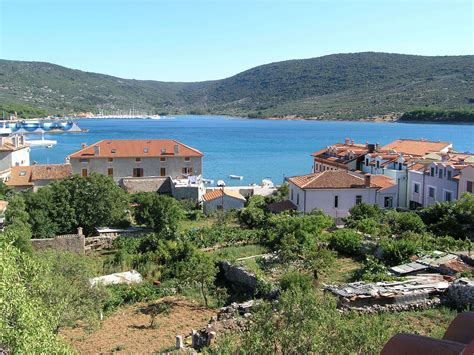 appartamenti cres croazia appartamenti mm1 a1 4 2 cres isola di cres