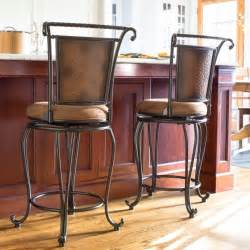 kitchen island chairs with backs high chairs for kitchen island chair design