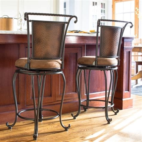 kitchen island chairs furniture bar stools ideas with backs for inspiring high