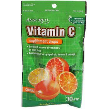 Ac Sanken 1 2 Pk Vitamin C 25 best cough cold flu images on products dollar tree and gadget