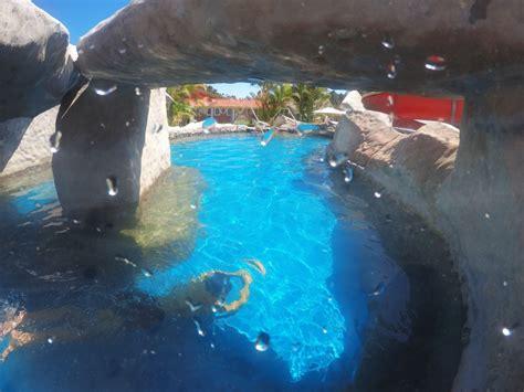 the magical city magical 1405924098 magic city inaugura piscina aquecida para h 243 spedes qual viagem