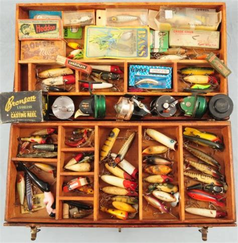 boat supplies jax fl 1000 ideas about vintage fishing on pinterest vintage