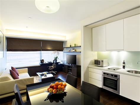 2 bedroom hotel suites singapore best price on pan pacific serviced suites orchard