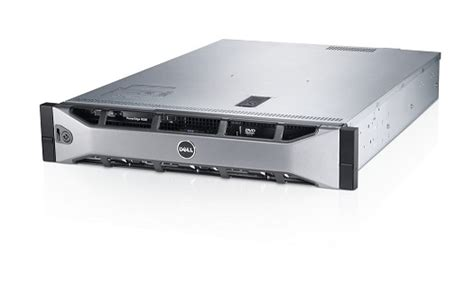 Server Dell R730 Intel Xeon E5 2640 V4 2 4ghz 25m Cache 8 0gt S Qpi dell poweredge r730 3 5 quot chassis with up to 8 drives intel xeon e5 2609v4 drives price in