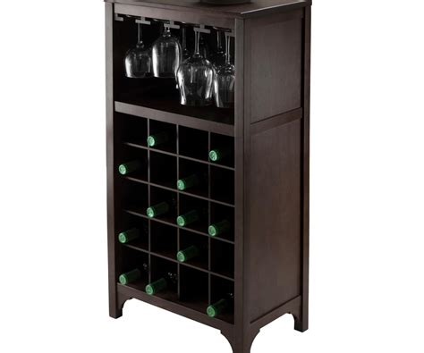 Small Bar Cabinet Furniture Small Bar Cabinet In Noble Small Bar Cabinet Ideas Minimalist Getting Bar Cabinet Ideas Although