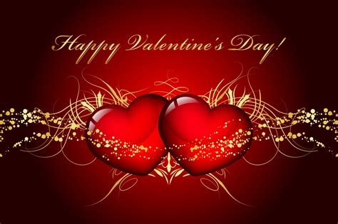 valentine day 2017 images pictures wallpapers free download