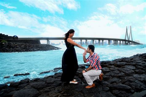 Pre Wedding Photography Best Cinematic Pre & Post Wedding