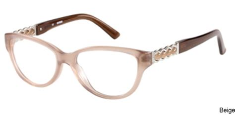 buy guess gu2381 frame prescription eyeglasses