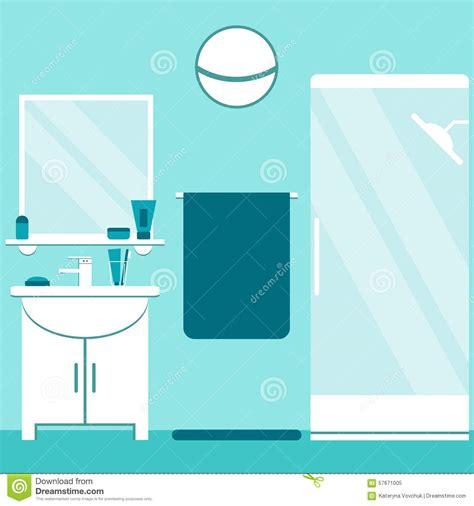 flat bathroom mirror flat bathroom mirror quality flat pencil edge bathroom mirror 1800x900 quality flat