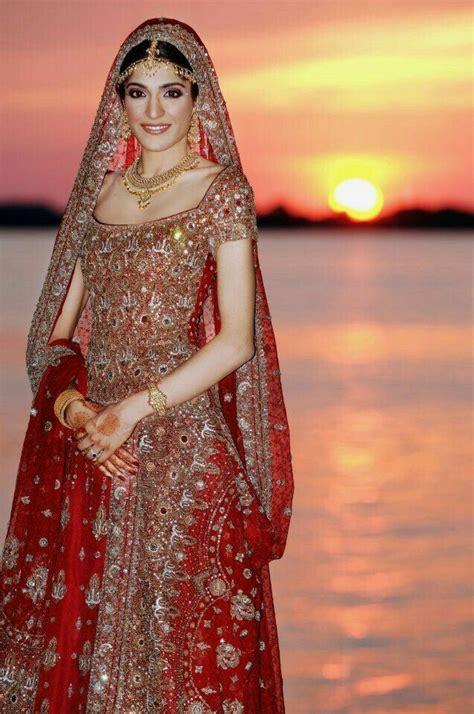 best indian weddings uk 17 best ideas about muslim brides on muslim dress and bridal