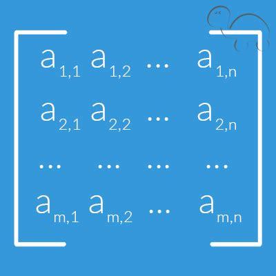 introduzione alle matrici per matematica universit 224 redooc