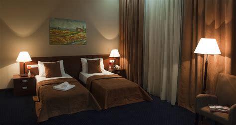 hotel room finder hotel europe