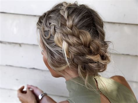 formal hairstyles melbourne 273 best fashion images on pinterest