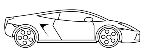 how to draw a car drawing fast sports cars step by step draw cars like buggati lamborghini mustang more for beginners how to draw cars books lamborghinione of the most amazing sports cars made