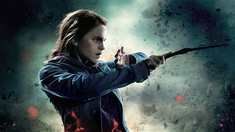 cinema 21 harry potter harry potter wallpaper hermione www pixshark com