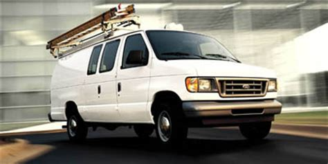 va lincoln ne 2005 ford econoline cargo diesel diesel diesel e
