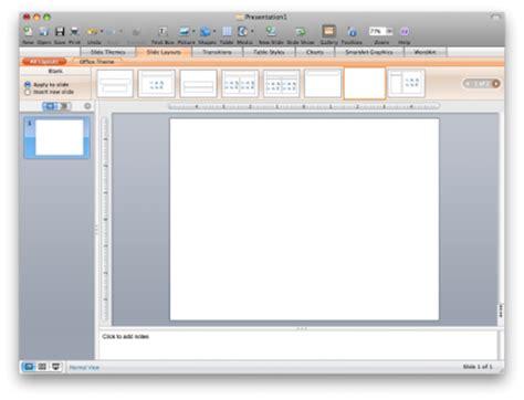 printable blank venn diagram blank united states map