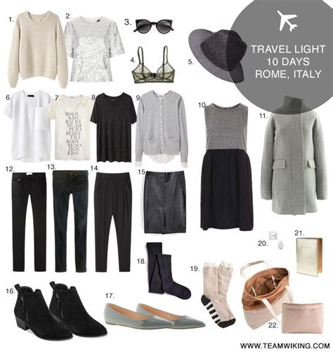 1000 images about capsule wardrobe on pinterest 1000 images about core wardrobe on pinterest capsule