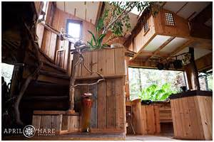 Small Chandeliers For Bathrooms Inside Tree Houses Design Of Your House Its Good Idea