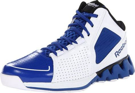 best basketball shoes reviews top 6 best reebok basketball shoes check the review and
