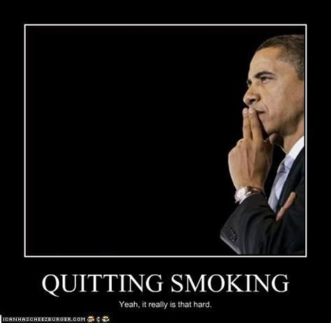 Quitting Meme - smoking and memes on pinterest