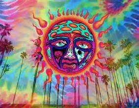 gif trippy happy psychedelic sun colorful neon trippy gif psychedelic gif sun gif magical