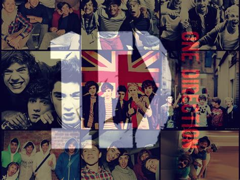 fotos para fondo de pantalla de one direction image one direction galeery photo backgrounds picture hd