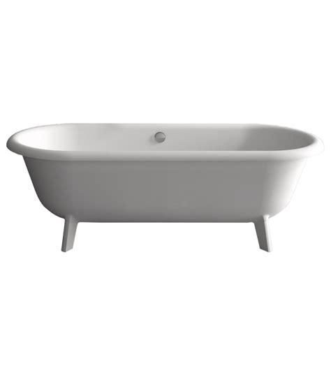 Agape Bathtub by Ottocento Agape Bathtub Milia Shop