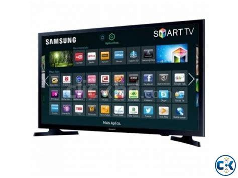 Samsung Led Smart Tv 32 32j4303 samsung 32j4303 smart hd led tv clickbd