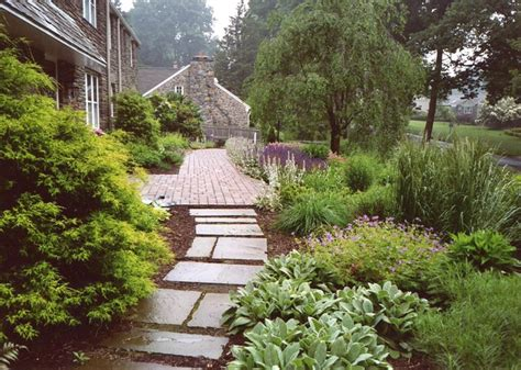 Landscape Architect Philadelphia Landscape Design Line Pa Philadelphia By Aardweg