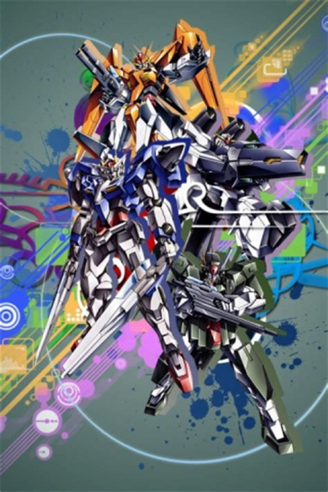 wallpaper android gundam download ms gundam live wallpaper hd for android ms