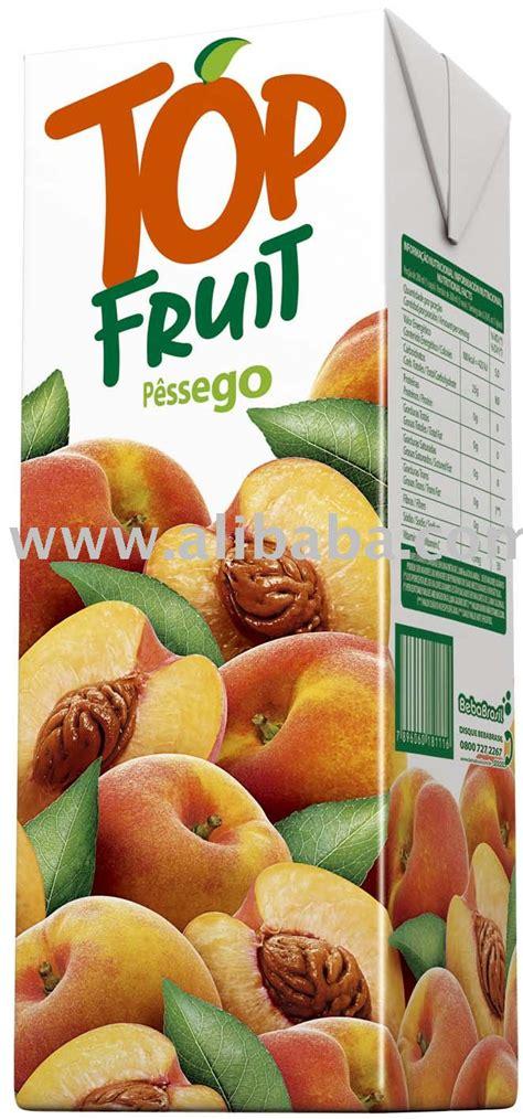 fruit nectar ready to drink nectar fruit juice fruit products