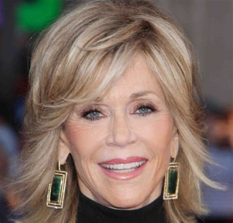 what color hair is jane fondas what color hair is jane fondas jane fonda haircut jane
