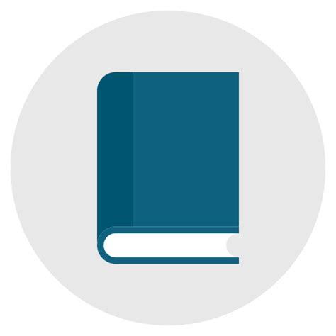 icon design manual bible book handbook manual icon icon search engine