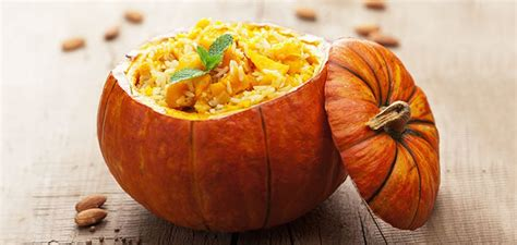 whole grains contain quizlet pumpkin seeds for weight loss liss cardio workout