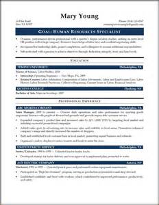 uploading a resume on linkedin resume sle word document resume format word document