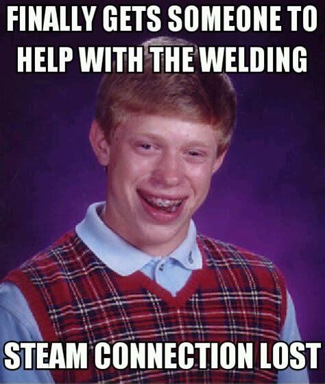 Engineers Meme - space engineers memes page 2 keen software house forums