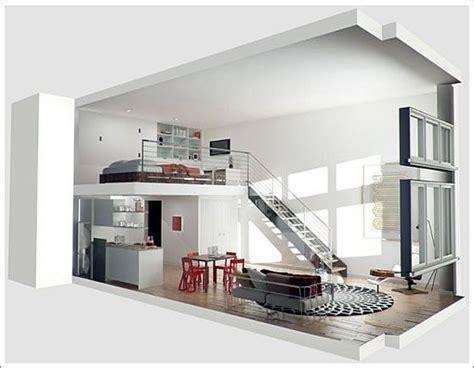 split level bedroom split level bedroom bedroom ideas cool