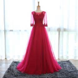 wine colored dress r14 free returns wine colored evening dress with
