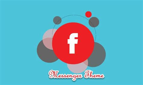 themes for android facebook download facebook and messenger themes for android 2017