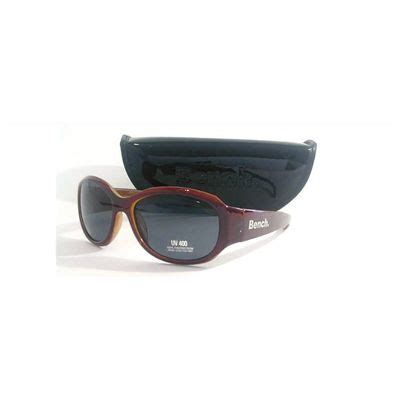 bench sunglasses bench sunglasses