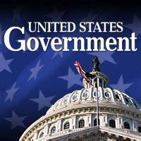 Us Government Indiana Social Studies Common Programs