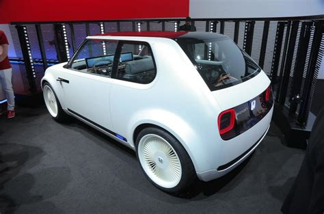 2019 Honda Electric Car by Honda Ev Due In 2019 With Few Changes Autocar