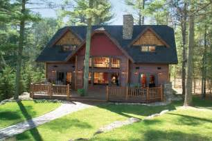 exterior paint colors for a lake cabin joy studio design gallery best design