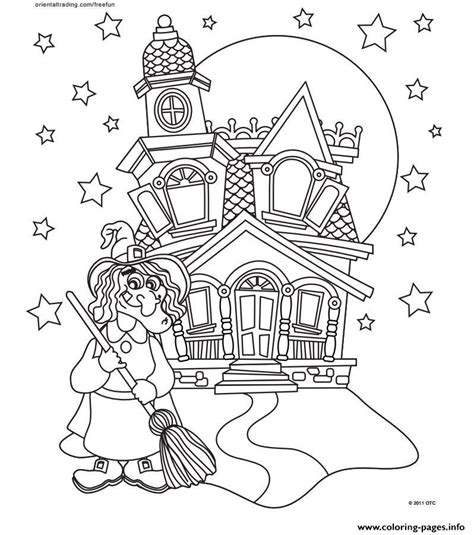 coloring book to print castle coloring pages printable